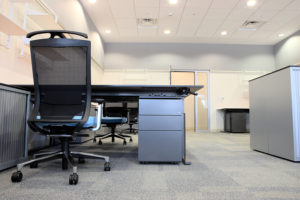 Office Furniture Denton TX