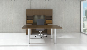 Office Furniture Frisco TX