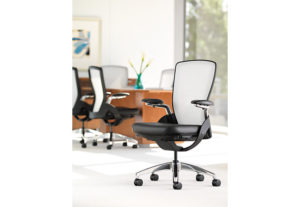 Office Furniture Installation Companies Plano TX