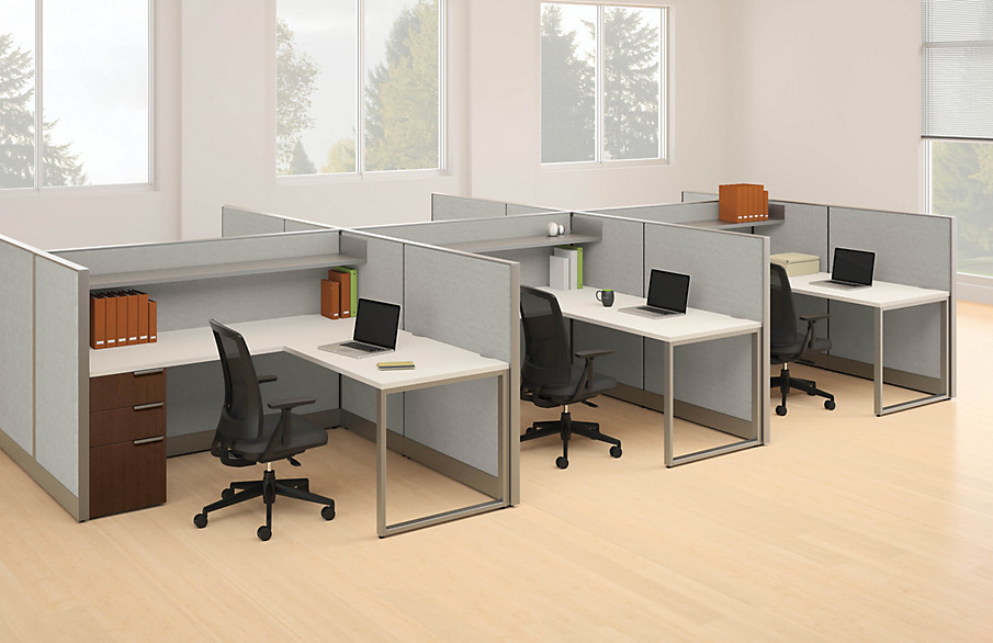 Fabulous Office Movers Dallas Business Environments Download Free Architecture Designs Grimeyleaguecom